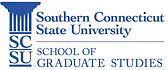 Southern CT State Univ logo - General Sp