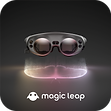 Magic_Leap_white.png