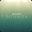 Undersea Album rd.png