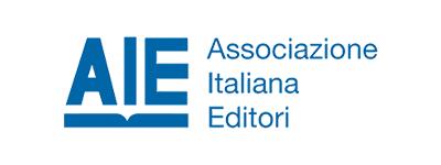 ROMA: Brutta idea dell'Associazione Italiana Editori (A.I.E.)