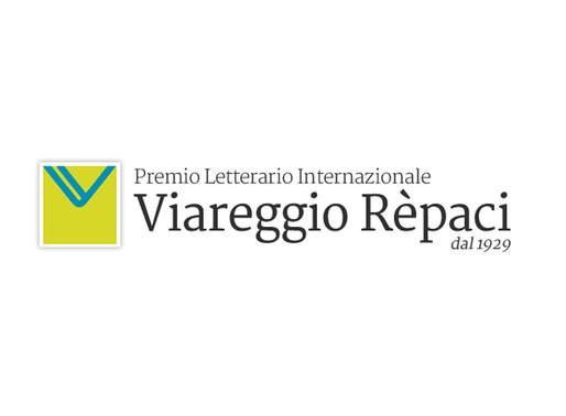 La FUIS al Premio Viareggio – Rèpaci 2020