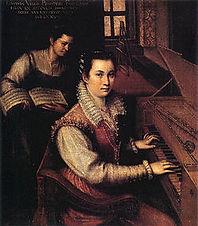 Lavinia Fontana alla spinetta .jpg