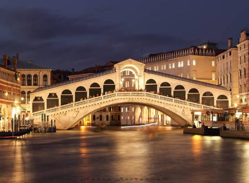 Fiere d'arte in Italia e nel mondo