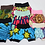 Thumbnail: My Style! Chill-Shorts