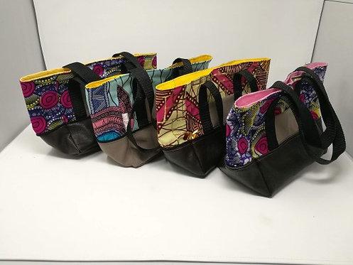 My Style! Kleine Handtasche