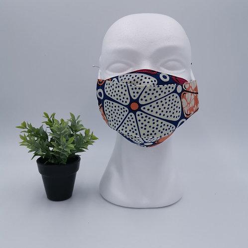 Behelfsmaske A12