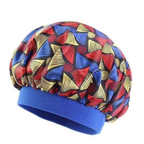 Bonnet Cap 3