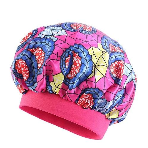 Bonnet Cap 2