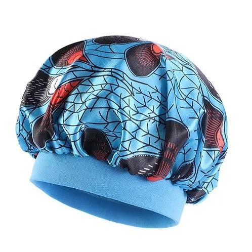 Bonnet Cap 4