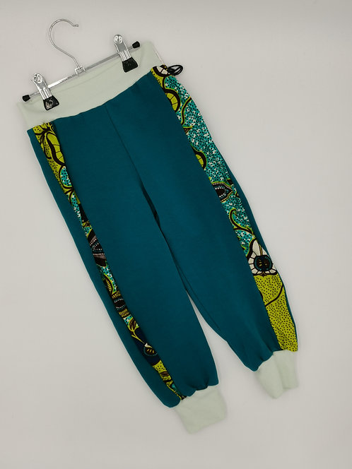 Joggers 104