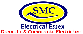 SMC Electrical website 1.png