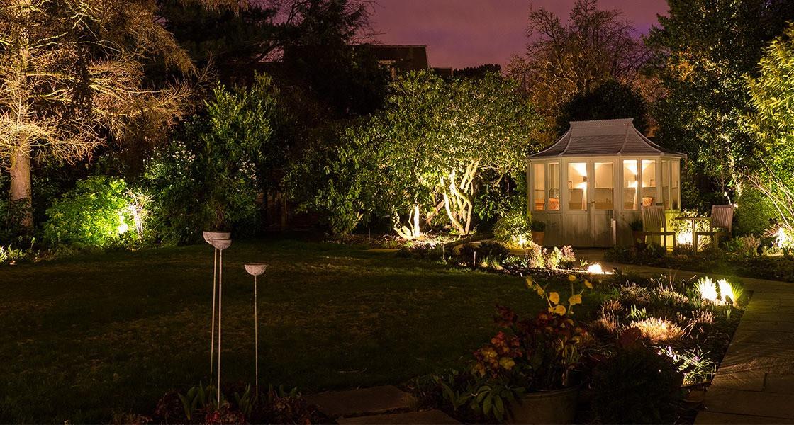 garden lighting_edited.jpg