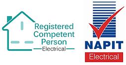 napit registered.png
