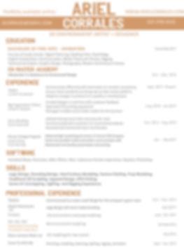 Resume_2020-01-01.jpg