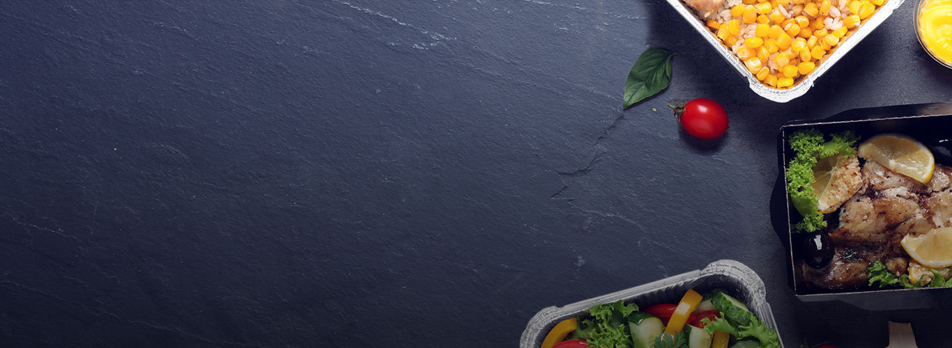banner-repas.jpg