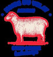 agneau.png