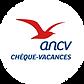 Logo_ancv.png