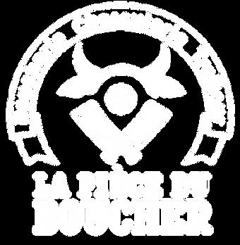 Domingues-piece-du-boucher-logo.png