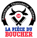 Logo-pieceduboucher2020.png