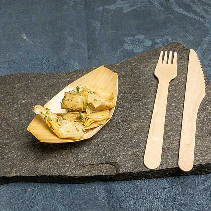 Artichaud basilic