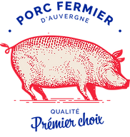 porc.png