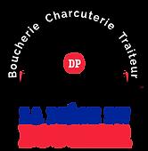 Logo-pieceduboucher2020.png