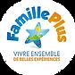 Logo_LABEL_FamillePlus_RVB.png