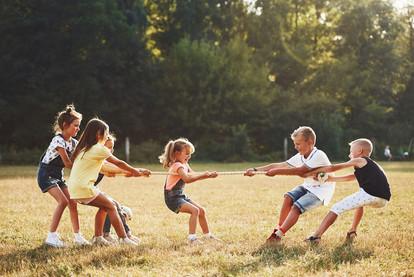 exterieur_val_jeu-enfants.jpg