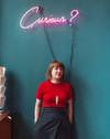 DSC_6003.Curiosa & co business shoot