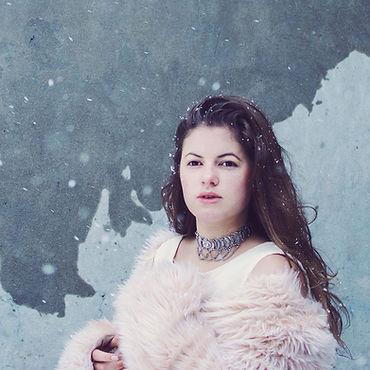 sneeuwfoto.jpg