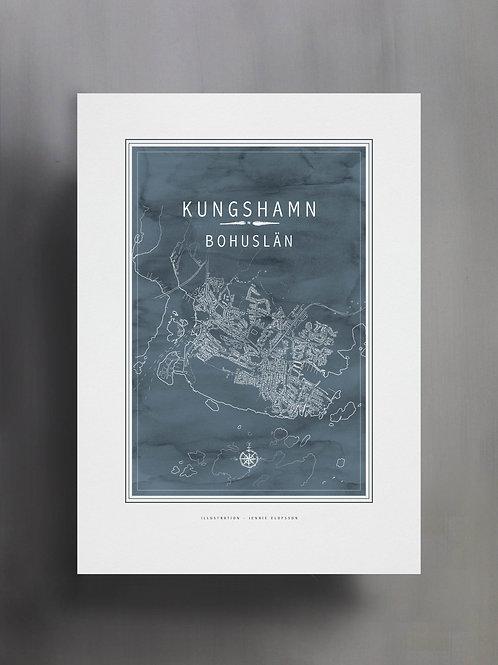 Kungshamn