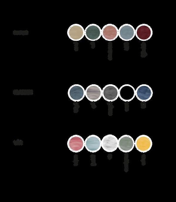 färgkollektion.png