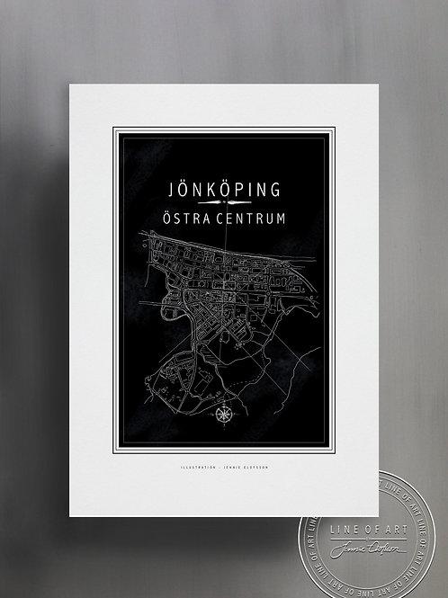 Östa Jönköping