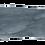 Thumbnail: FLATÖN