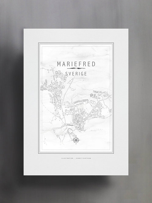 Mariefred