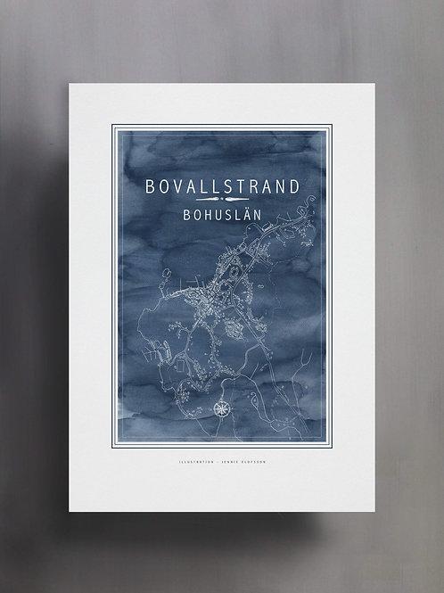 Bovallstrand