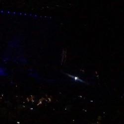 Queen + Adam Lambert_ Bohemian Rapsody_