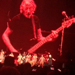 Roger Waters_ _The Wall_