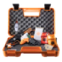 AZSCI Smith Wesson Survival 357.jpg