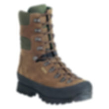 AZSCI Kenetrek Mountain Extreme Boots.jp