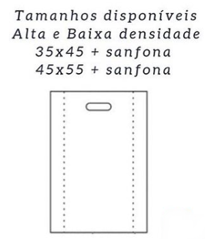 VAZADA COM SANFONA.png