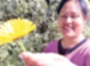 Flowers-1-1024x576.jpg