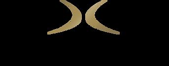 TR Logomark_POS_RGB.png