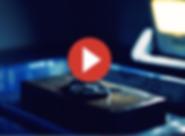 Screen Shot 2019-11-14 at 3.10.24 PM.png