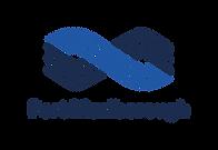 PML-Logo-Stack-RGB.png