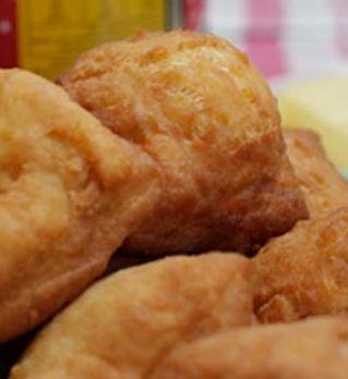 recipe_fried-maori-bread.jpg