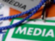 media-accreditation.1.jpg
