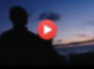 Screen Shot 2019-07-03 at 9.32.20 AM.png