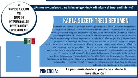 ponencia 11.jpg