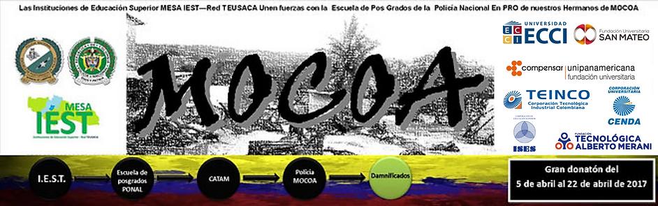 mocoa 2017.png